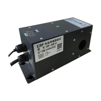 CRP-CAW-V1 Arc Tracking Sensor