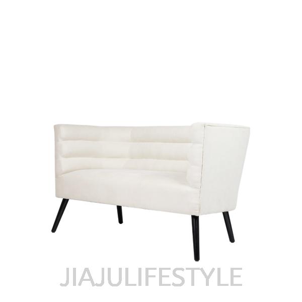 WCC-8211-BGE Design Chairs Metal Series Furniture Penang, Malaysia, Bukit Mertajam Supplier, Suppliers, Supply, Supplies | Jiaju Lifestyle Sdn Bhd