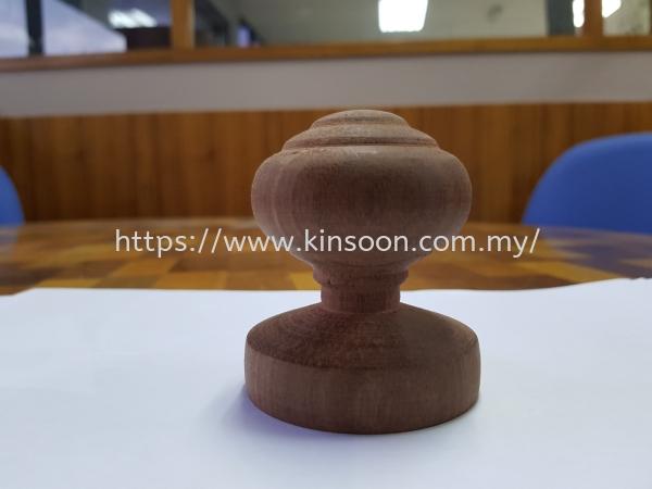 ORNAMENT Malaysia, Johor Bahru (JB), Ulu Tiram Manufacturer, Supplier, Supply, Supplies   Kin Soon Industry Sdn Bhd