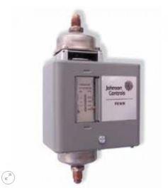 P74FA-9700 Sensor Water