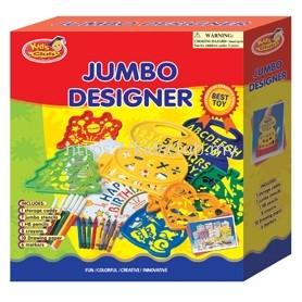 JUMBO DESIGNER IN PRINTED BOX Super Value Malaysia, Selangor, Kuala Lumpur (KL), Balakong Supplier, Supply, Manufacturer, Wholesaler | SIRICH ENTERPRISE SDN BHD