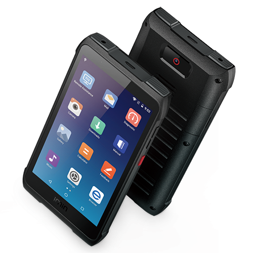 Imin M1 iMin M1 Series Mobile POS Melaka, Malaysia Supplier, Suppliers, Supply, Supplies | 3 FS TECHNOLOGY ENTERPRISE