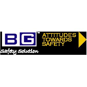BG Safety Solution Sdn Bhd