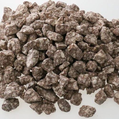 Import of Mineral and Related Products China Malaysia, Selangor, Kuala Lumpur (KL) Supplier, Suppliers, Supply, Supplies   Wideston Consortium