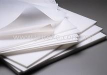 PTFE / Teflon Sheet Teflon / PTFE / PFA Malaysia, Kuala Lumpur (KL), Selangor, Johor Bahru (JB) Manufacturer, Supplier, Supply, Supplies | Yureka Sdn Bhd