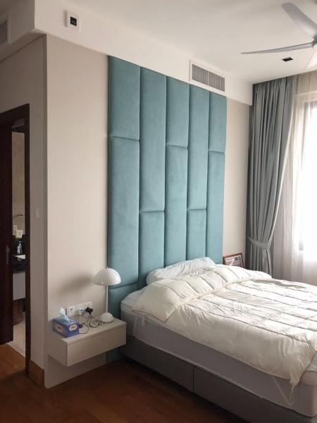 Home Renovation Project (Bangsar) Selangor, Malaysia, Kuala Lumpur (KL), Seri Kembangan Service, Design, Renovation | Comston Sdn Bhd