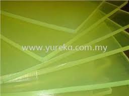 Polyurethane Engineering Plastic Malaysia, Kuala Lumpur (KL), Selangor, Johor Bahru (JB) Manufacturer, Supplier, Supply, Supplies   Yureka Sdn Bhd