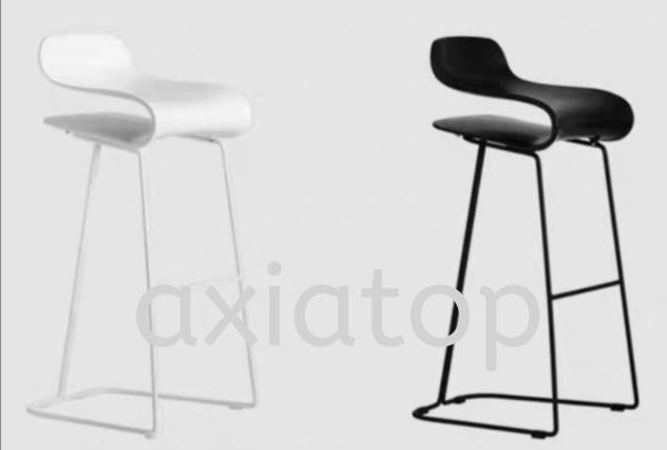 Bar Chair Melaka, Malaysia, Batu Berendam Supplier, Suppliers, Supply, Supplies   Axiatop Furniture