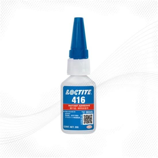 Loctite 416