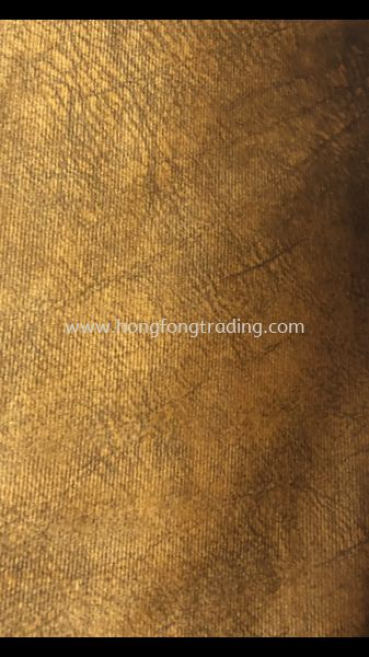 Mocha 811-5(water Repellent) Fabric Sofa Fabric Textile Johor Bahru (JB), Malaysia. Supplier, Suppliers, Supplies, Supply | Hong Fong Trading Sdn.Bhd