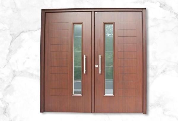 DOOR 12 Doors Johor Bahru JB Malaysia Supplier, Supply, Supplies   KOON SIONG KEY MARKETING SDN BHD