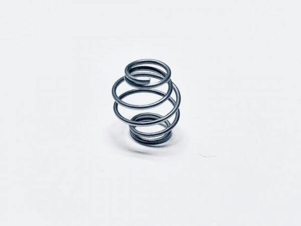 Double Tapered Spring TAPERED SPRING Malaysia, Johor Bahru (JB), Skudai Manufacturer, Supplier, Supply, Supplies | POLY SPRING SDN BHD