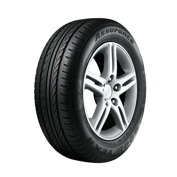 GOODYEAR ASSURANCE ARMORGRIP TYRE TYRE Kulai, Johor Bahru (JB), Malaysia Supplier, Suppliers, Supply, Supplies | Wai Tyre Specialist (Tmn Putri) Sdn Bhd