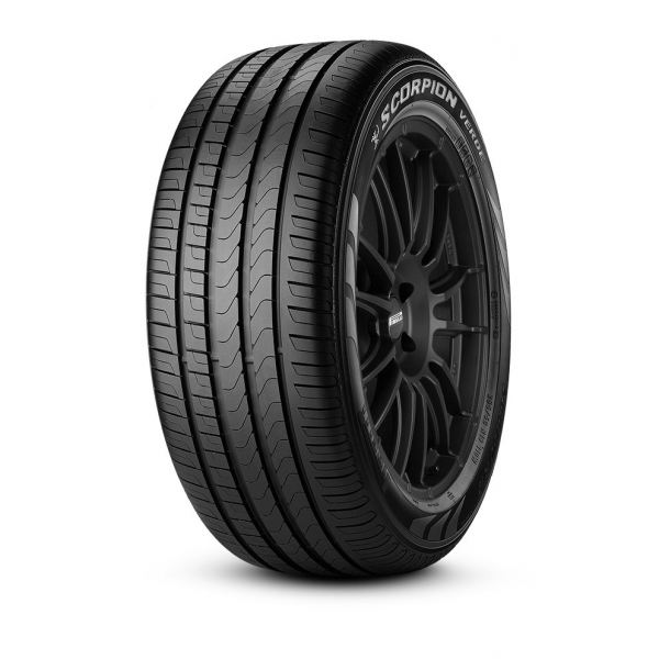SCORPION VERDE TYRE Kulai, Johor Bahru (JB), Malaysia Supplier, Suppliers, Supply, Supplies | Wai Tyre Specialist (Tmn Putri) Sdn Bhd