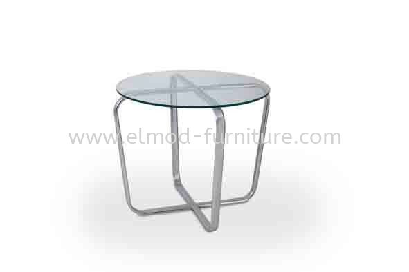 IS M 020 Coffee Table Table Selangor, Kuala Lumpur (KL), Puchong, Malaysia Supplier, Suppliers, Supply, Supplies | Elmod Online Sdn Bhd