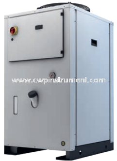 Chiller Climate Control & Lighting Johor Bahru (JB), Malaysia Supplier, Wholesaler, Supply, Supplies | CW Process Instrumentation Store