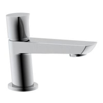 Felice FLE-DC 93004 Basin Cold Tap Felice Basin Mixer Bathroom Johor Bahru (JB), Malaysia, Kulai, Anggerik Emas Supplier, Suppliers, Supply, Supplies | Filken Enterprise
