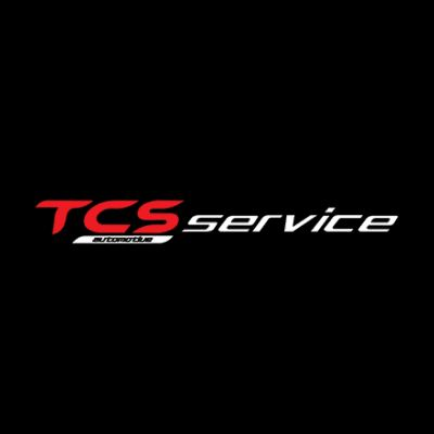 TCS AUTOMOTIVE SERVICE