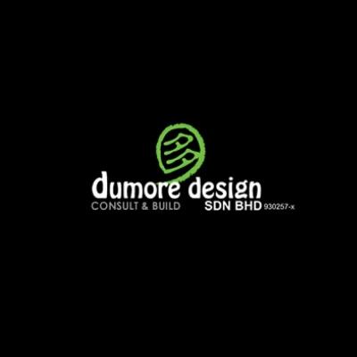 DUMORE DESIGN
