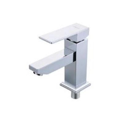 Felice FLE 301 Single Lever Basin Tap Felice Basin Mixer Bathroom Johor Bahru (JB), Malaysia, Kulai, Anggerik Emas Supplier, Suppliers, Supply, Supplies | Filken Enterprise