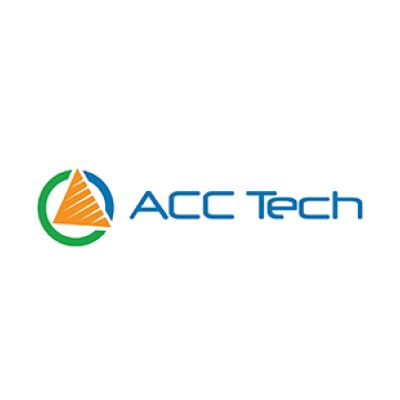ACC TECHNOLOGY SOLUTION