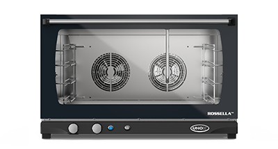 Unox Convection Oven XFT193 Line Miss Unox Convection Oven Johor Bahru (JB), Malaysia, Selangor, Kuala Lumpur (KL), Puchong Supplier, Suppliers, Supply, Supplies | GL Baker Solutions Sdn Bhd