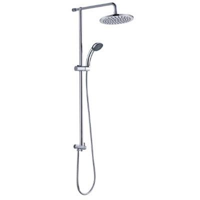 Felice FS 8142 Exposed Inlet Shower Post Felice Rain Shower Bathroom Johor Bahru (JB), Malaysia, Kulai, Anggerik Emas Supplier, Suppliers, Supply, Supplies   Filken Enterprise