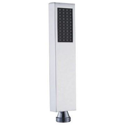 Felice FS 3321 Hand Shower - 1 Function(Brass) Felice Rain Shower Bathroom Johor Bahru (JB), Malaysia, Kulai, Anggerik Emas Supplier, Suppliers, Supply, Supplies | Filken Enterprise