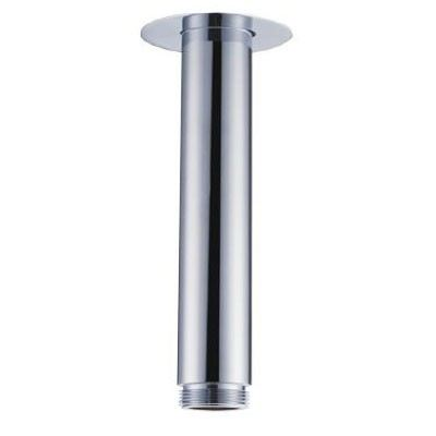 Felice FS HC-350 Vertical Shower Arm (Brass) Felice Rain Shower Bathroom Johor Bahru (JB), Malaysia, Kulai, Anggerik Emas Supplier, Suppliers, Supply, Supplies | Filken Enterprise