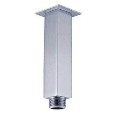 Felice FS QC-200 Vertical Shower Arm (Brass) Felice Rain Shower Bathroom Johor Bahru (JB), Malaysia, Kulai, Anggerik Emas Supplier, Suppliers, Supply, Supplies | Filken Enterprise