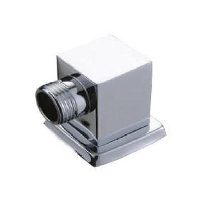 Felice FS 2702 Shower Connector (Brass) Felice Rain Shower Bathroom Johor Bahru (JB), Malaysia, Kulai, Anggerik Emas Supplier, Suppliers, Supply, Supplies | Filken Enterprise