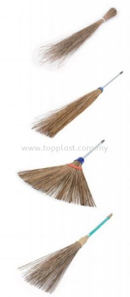 Broom HouseHold Penang, Malaysia Supplier, Manufacturer, Supply, Supplies | Top Plast Enterprise