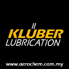 Kl¨¹bersynth GE 14-151 SYNTHETIC LUBRICANTS KLUBER LUBRICANTS Johor Bahru (JB), Malaysia, Taman Daya Supplier, Suppliers, Supply, Supplies | Aerochem Industries Sdn Bhd