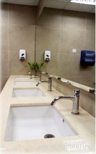 Mirror Mirror Penang, Malaysia, Simpang Ampat Supplier, Installation, Supply, Supplies | WEI ENGINEERING SDN. BHD.