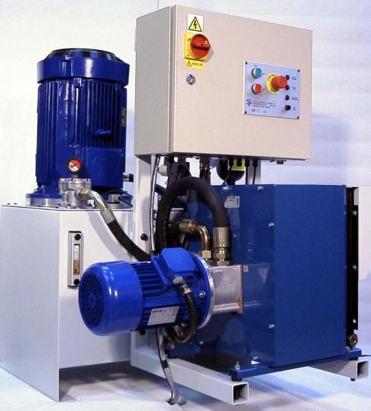 Power Unit Power Unit Selangor, Malaysia, Kuala Lumpur (KL), Shah Alam Supplier, Suppliers, Supply, Supplies | Grandslam Industries Sdn Bhd