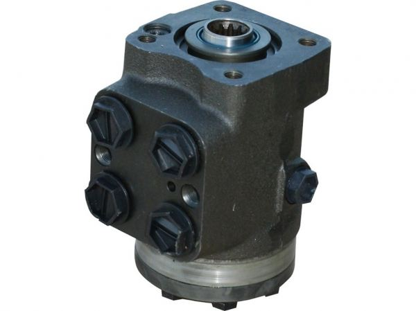 Steering Unit Steering Unit Selangor, Malaysia, Kuala Lumpur (KL), Shah Alam Supplier, Suppliers, Supply, Supplies | Grandslam Industries Sdn Bhd