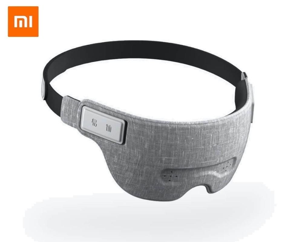 YIXIU AIR Smart Eye Mask