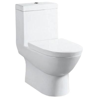HTOP-LEXOR-3885 Close Coupled Toilet Houss Toilet Bowl Bathroom Johor Bahru (JB), Malaysia, Kulai, Anggerik Emas Supplier, Suppliers, Supply, Supplies | Filken Enterprise