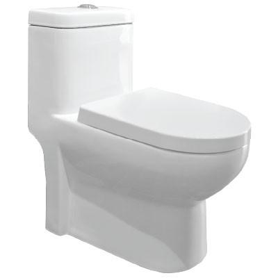 Pearl-W12504 Close Coupled Toilet Houss Toilet Bowl Bathroom Johor Bahru (JB), Malaysia, Kulai, Anggerik Emas Supplier, Suppliers, Supply, Supplies   Filken Enterprise