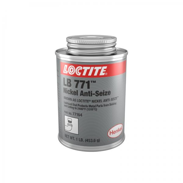 Loctite LB 771 Loctite Industrial Adhesive Malaysia, Johor Bahru (JB), Selangor, Penang, Singapore, Indonesia, Thailand Supplier, Suppliers, Supply, Supplies   Auzana Group
