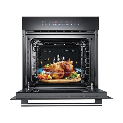 KQWS-2800-R312 Robam 1C Precise Baking Oven Robam Steam Oven Kitchen Johor Bahru (JB), Malaysia, Kulai, Anggerik Emas Supplier, Suppliers, Supply, Supplies | Filken Enterprise
