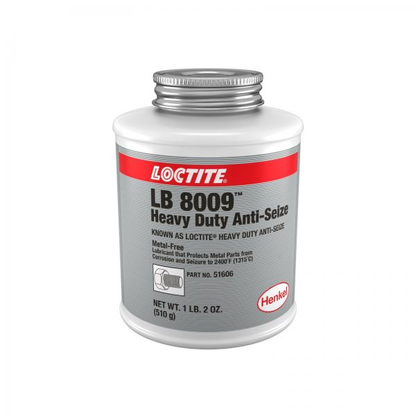Loctite LB 8009 Loctite Industrial Adhesive Malaysia, Johor Bahru (JB), Selangor, Penang, Singapore, Indonesia, Thailand Supplier, Suppliers, Supply, Supplies | Auzana Group