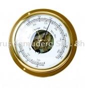 Meteorological Instruments/Chronometer Navigation Equipment Malaysia, Perak Supplier, Suppliers, Supply, Supplies | Arus Samudera Sdn Bhd