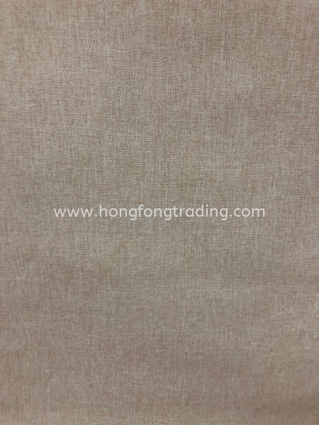 Others Johor Bahru (JB), Malaysia. Supplier, Suppliers, Supplies, Supply | Hong Fong Trading Sdn.Bhd
