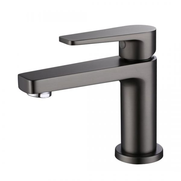 BASIN TAP Faucet fitting  Selangor, Malaysia, Kuala Lumpur (KL), Puchong Supplier, Suppliers, Supply, Supplies | BS Bathing Sdn Bhd