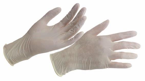 HAND PROTECTION Selangor, Malaysia, Kuala Lumpur (KL), Puchong Supplier, Suppliers, Supply, Supplies | MG HAUS SDN BHD