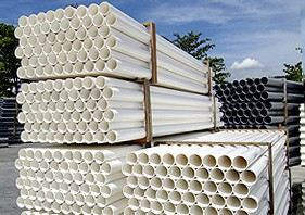 PVC PRODUCT Selangor, Malaysia, Kuala Lumpur (KL), Puchong Supplier, Suppliers, Supply, Supplies   MG HAUS SDN BHD