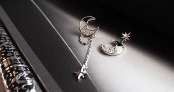 770036799 (sold Out) PRESTIGE COLLECTION EARRINGS Kuala Lumpur (KL), Malaysia, Selangor OEM, Supplier, Supply, Supplies | The Keys Jewelry Sdn Bhd