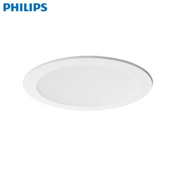 LED DownLight Circular CEILING / DOWN LIGHT PHILIPS LED FITTING  LED  LIGHT FITTING FOR COMMERCIAL & INDUSTRY  Johor Bahru (JB), Malaysia, Masai Contractor, Service | V & V Engineering Sdn Bhd