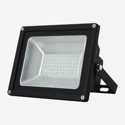 LED Flood Light Exporters FLOOD LIGHT PHILIPS LED FITTING  LED  LIGHT FITTING FOR COMMERCIAL & INDUSTRY  Johor Bahru (JB), Malaysia, Masai Contractor, Service | V & V Engineering Sdn Bhd